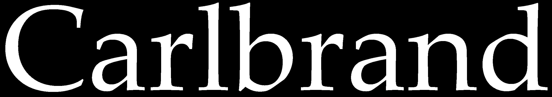 Carlbrand